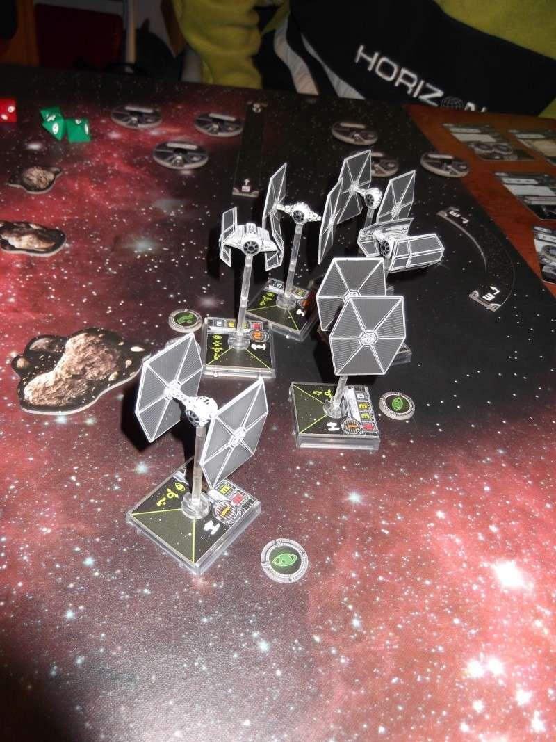 Rebellenschlacht gegen den Imperator und Lordhelmchen Impera14