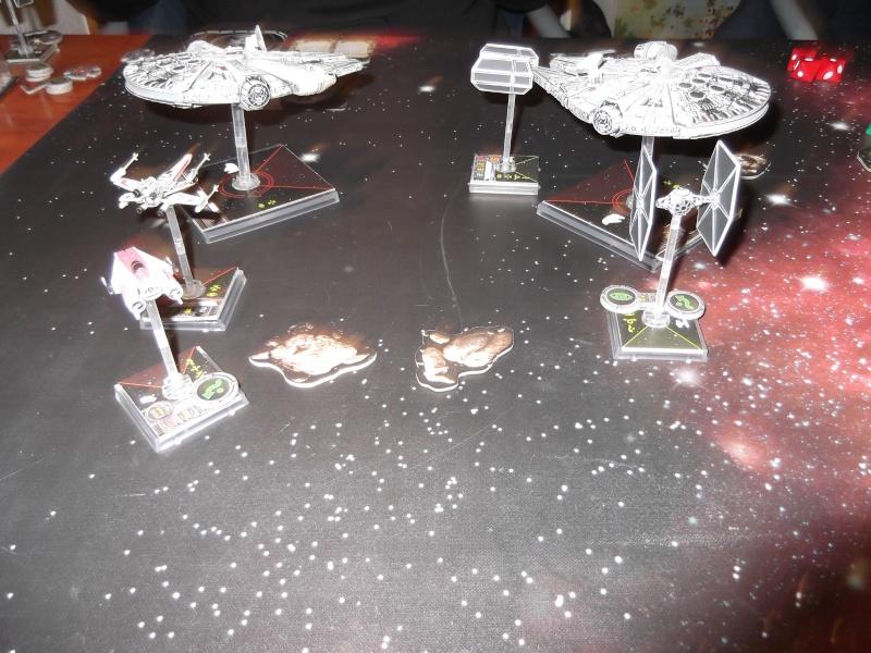 Rebellenschlacht gegen den Imperator und Lordhelmchen Impera15