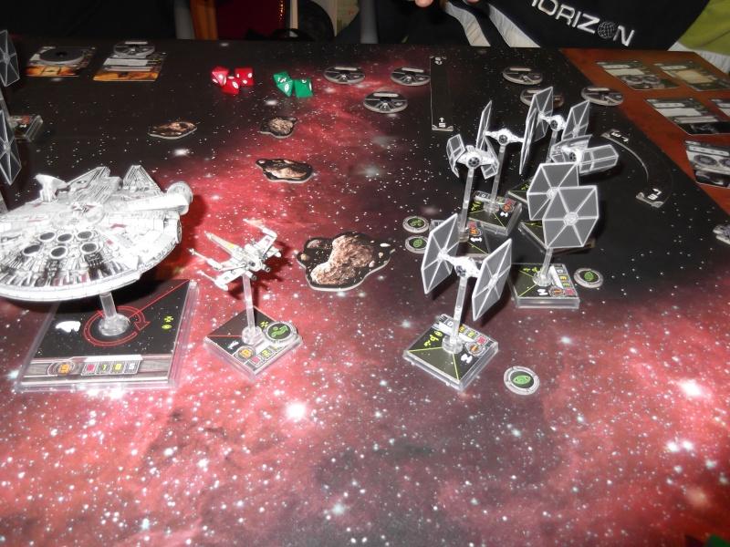 Rebellenschlacht gegen den Imperator und Lordhelmchen Impera16