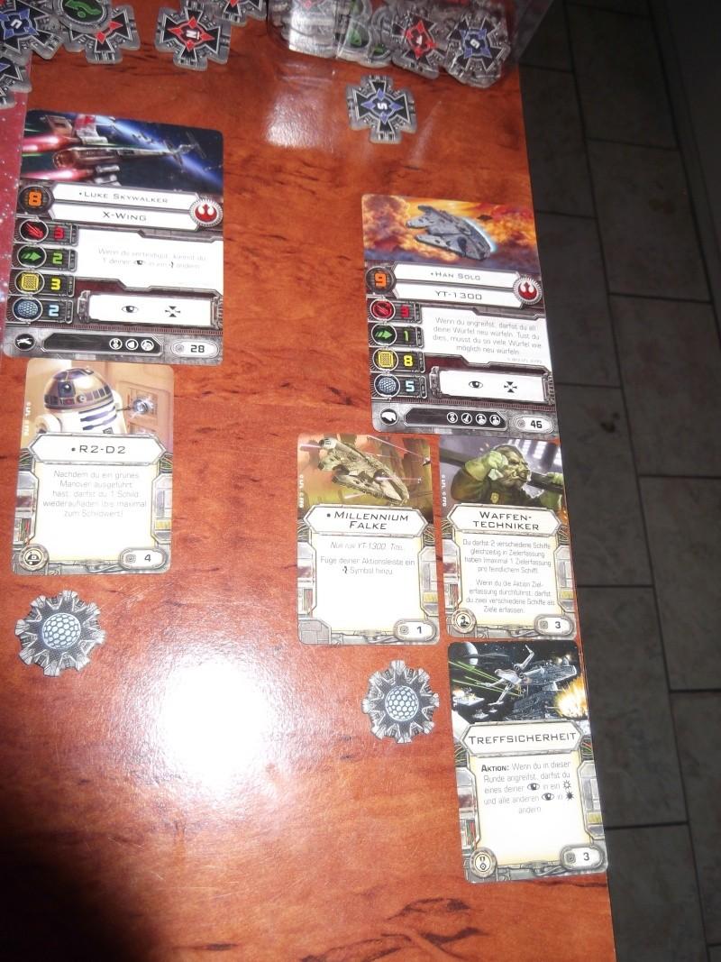 Rebellenschlacht gegen den Imperator und Lordhelmchen Impera18