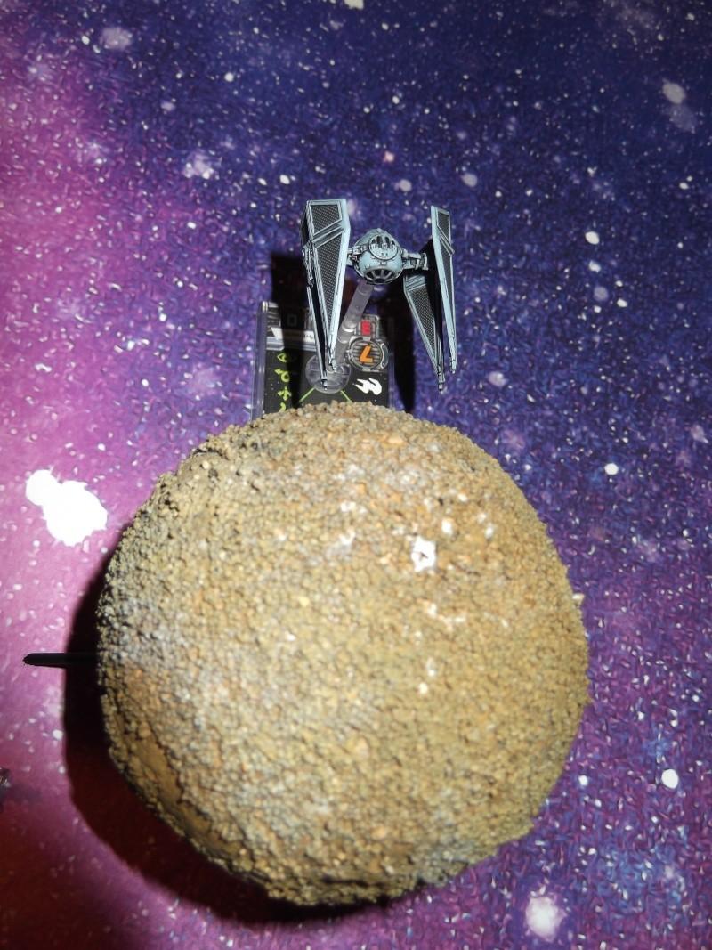Schlacht gegen den Imperator ! X-wing19