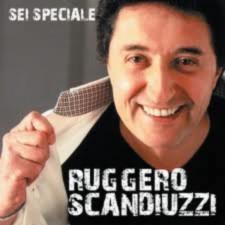 RUGGERO SCANDIUZZI Downlo10