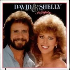DAVID FRIZZELL & SHELLY WEST Images18