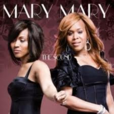 MARY MARY Images35