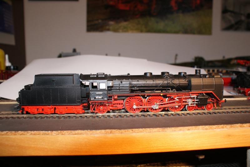 BR 03 der Deutschen Reichsbahn (Ost) Dsc03710