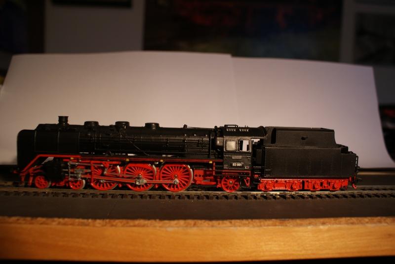 BR 03 der Deutschen Reichsbahn (Ost) Dsc03711