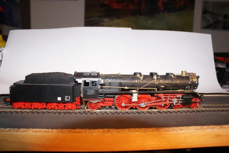 BR 03 der Deutschen Reichsbahn (Ost) Dsc03712
