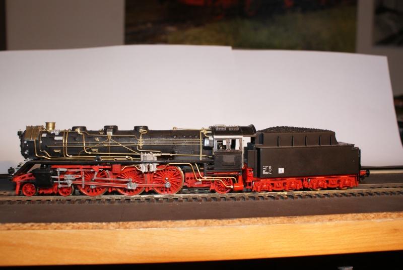 BR 03 der Deutschen Reichsbahn (Ost) Dsc03713