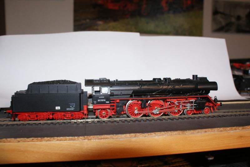 BR 03 der Deutschen Reichsbahn (Ost) Dsc03714