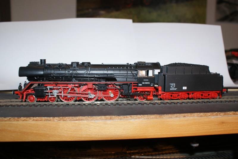 BR 03 der Deutschen Reichsbahn (Ost) Dsc03715