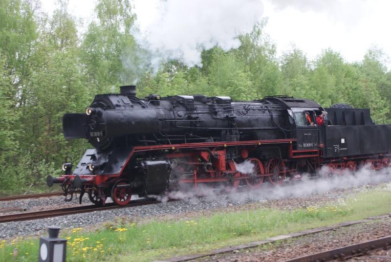 Eisenbahnmuseum Schwarzenberg Dsc03725