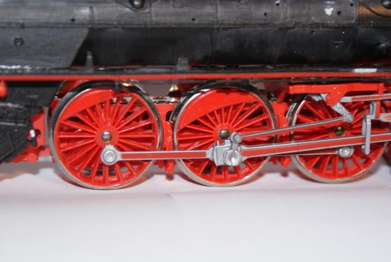 BR 03 der Deutschen Reichsbahn (Ost) Dsc03810