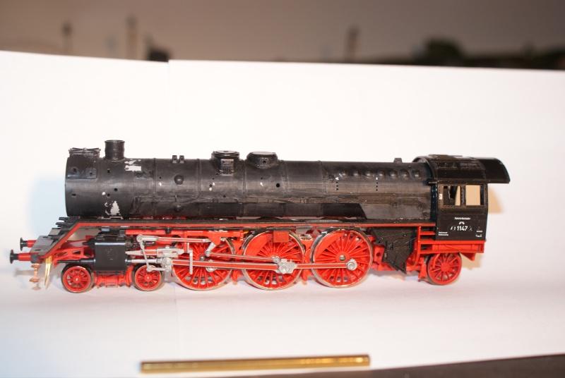 BR 03 der Deutschen Reichsbahn (Ost) Dsc03811