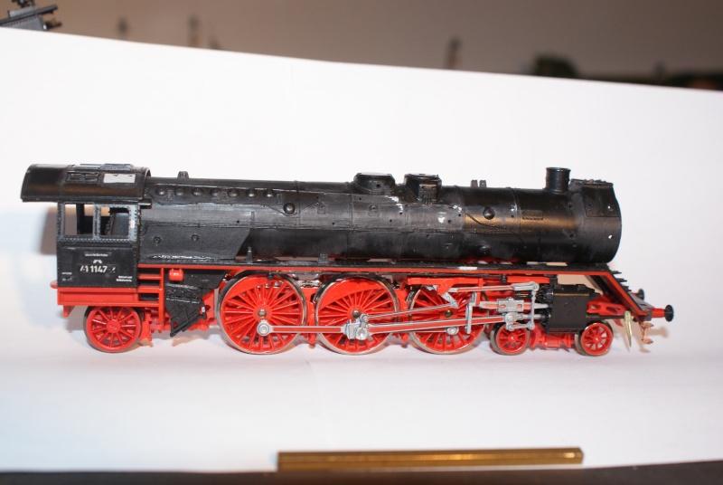 BR 03 der Deutschen Reichsbahn (Ost) Dsc03812