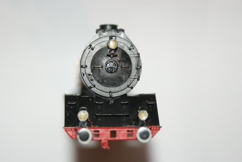 BR 03 der Deutschen Reichsbahn (Ost) Dsc03814