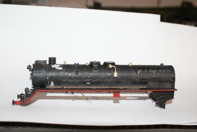 BR 03 der Deutschen Reichsbahn (Ost) Dsc03815