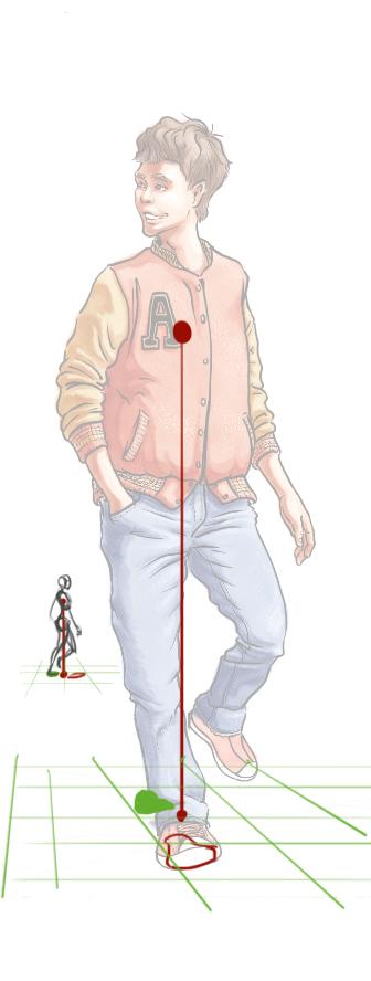 les études de Yumérêves[nouvelle illu pour 1Ddessin 1 BD 1 Hommage en cours] - Page 6 Po-ted10