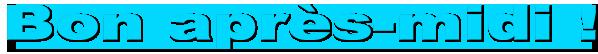 Fumée de Sainte Sabine est une grâce divine (29 août)  Aaa-0110