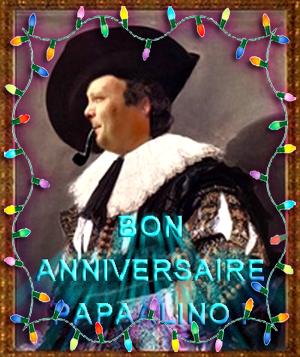 Et bien, et Papaalino, alors ? .... Annif_16