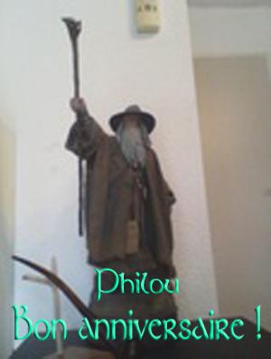 au tour de Philou Annif_28