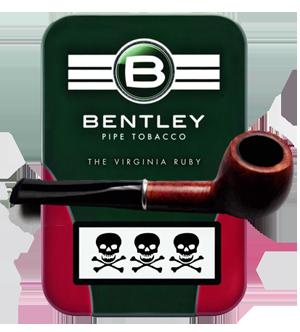24 octobre 2019, fume ta pipe d'ouvrier, pas de cigare pour le banquier. Bentle10
