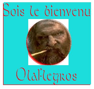 Présentation d'Olaflegros  Bi_ven11