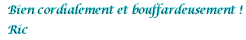 Samuel Gawith, oui mais lequel ? - Page 4 Bienc340