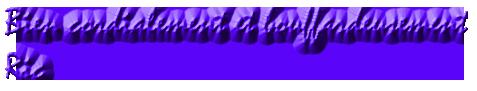 Présentation d'un Auvergnat taciturne Bienc363