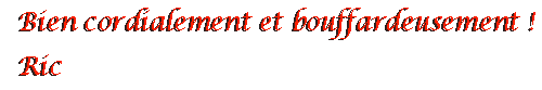 02/02 Volutes dominicale.... Bienco58