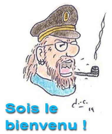 Salutations de Béru de Sologne Bienve27