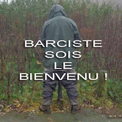 L'ami Barciste vous salut bien bas ! Bienve37