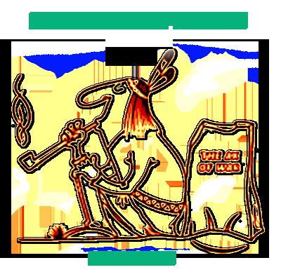 Présentation d'Octave Bienve61