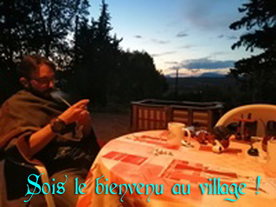 Salut amis de l'art de la Bouffarde Bienve65