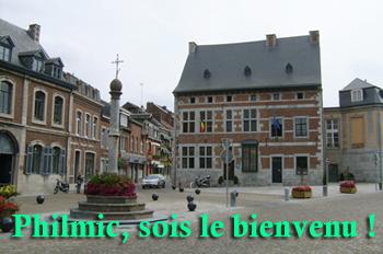 Le Three nuns ancienne formule (présentation de Philmic) Bivnu-10
