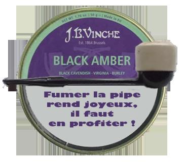 Six Sceptres Ambres, Deux Mille Vins : va être beau le couronnement, hips Black-35