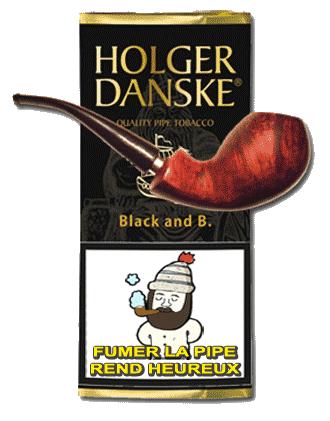 Le 11 septembre – À la saint Adelphe, des tabacs féeriques d'après l'oracle de Delphes ! Blackc12