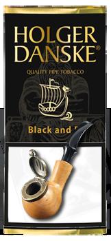 que pensez vous des pipes en poirier Blackp17