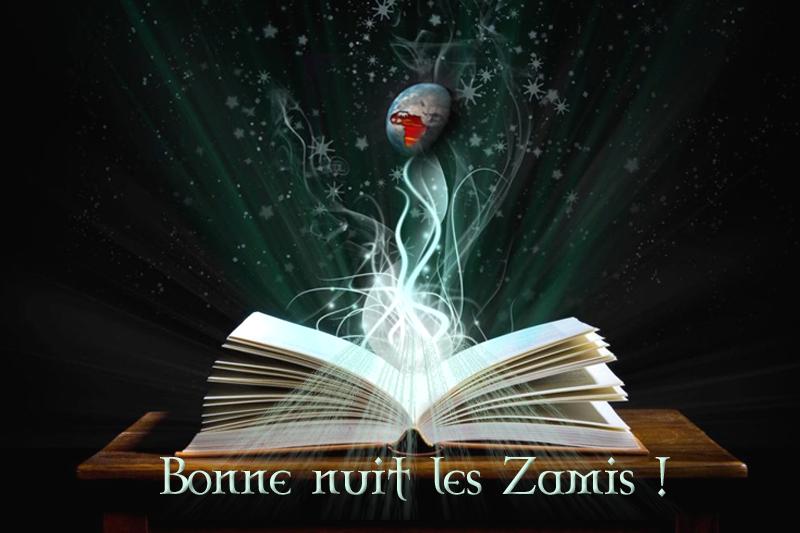 Le 9 la Saint Denis  Bn-0110