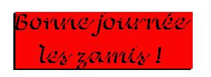 Le 18 août vendanges précoces bouffardes à la noce Bne_jo25