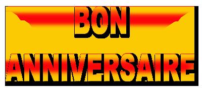 47 ans pour Elviphil  Bon-an16