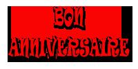Aux tours de Bob Letanj et Aether Bon-an26