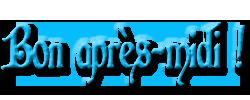 Le 19 octobre – A la Saint René, un filet de chateaubriand avec un peu d'anglais ! Bon_ap15