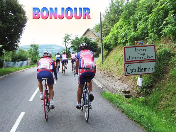 16/08 Volutes dominicale.... Bon_di15