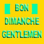 05/01 Nos volutes dominicale.... Bon_di18