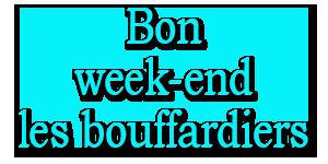 Le 30 novembre – A la Saint André, rien que de l'anglais ! Bon_we11