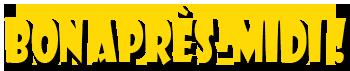 Le 13 novembre – A la Saint Brice, du tabac aux épices ! Bonapr12