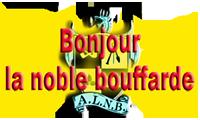 Ce 21 juillet, du semois ou du Vinche pour célébrer la Belgique ?  Bonjo100