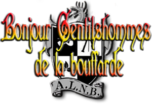 Le 17 août – A la saint Hyacinthe, une pipe, madame, et un verre d'absinthe ! Bonjo110