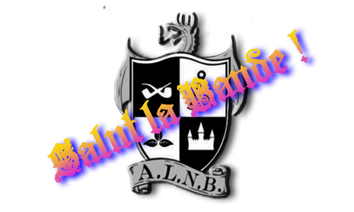 Le 18 août vendanges précoces bouffardes à la noce Bonjo111