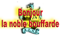 Le 22 août – A la saint Fabrice, les fumées sont propices ! Bonjo114